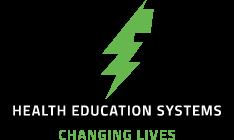 OTZ-Logo