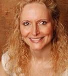 Patricia's Bio Pic