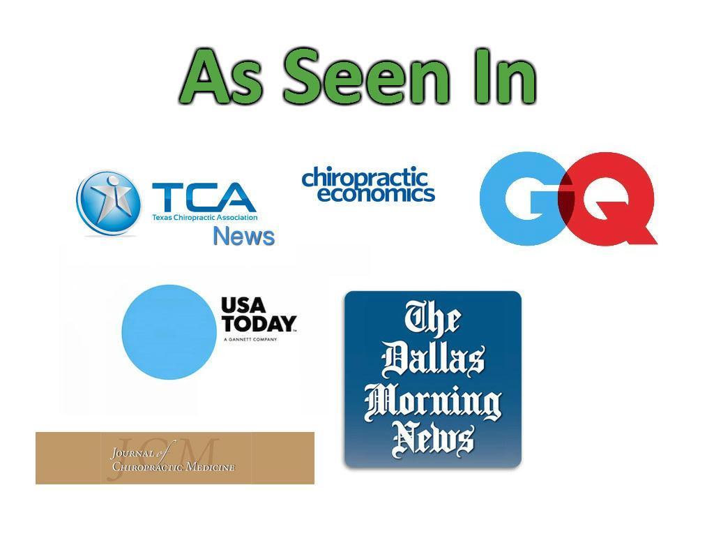 OTZ-News-Clippings