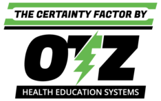OTZ Health Education Systems