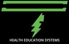 OTZ Health Education Systems
