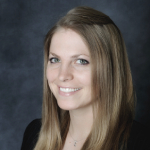 Dr Stephanie Johnson-cr